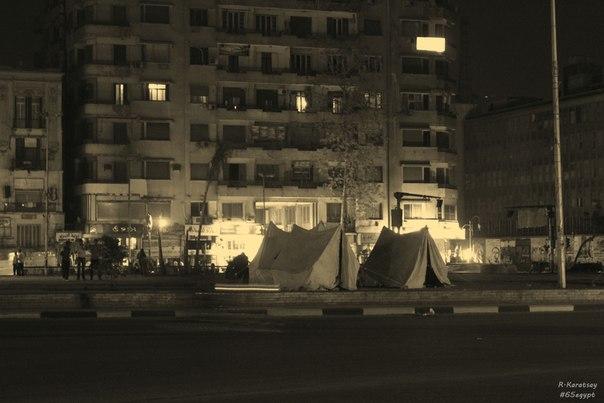 65 недель по Египту и Нубии - путевые заметки, блог