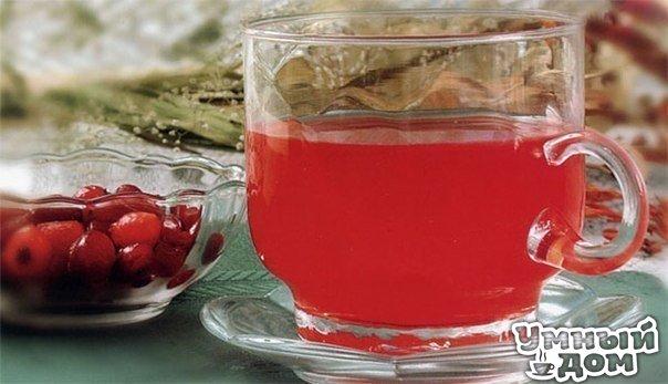 Приятные рецепты от головной боли Самый частый вариант - головная боль напряжения, шейный остеохондроз. Вы долго работаете в одном положении и мышцы шеи напряжены - нарушается кровообращение, возникает спазм сосудов и, как следствие, головная боль. Сладкий раствор. Приготовить сахарный раствор: в 1 стакане холодной воды размешать 2 ст.ложки сахара. Смочить салфетку в растворе и положить на лоб. За 30 минут головная боль проходит. Чай с мятой и корицей. Заварить крепкий зеленый чай, добавить…