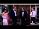 How I Met Your Mother  Alternate Ending Official