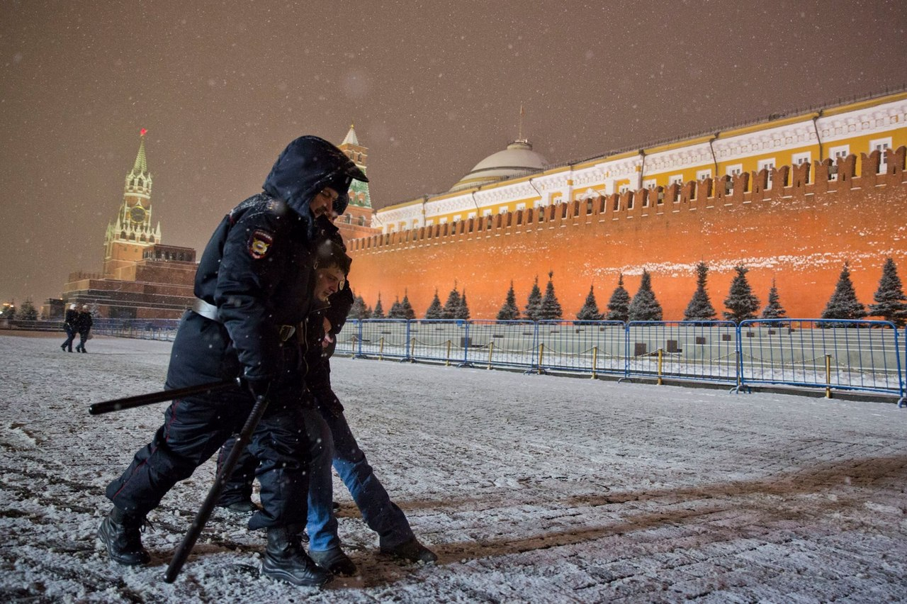 Русские девочки лесбиянки домашнее порно 6 фотография