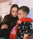 Арина Данилова фото #4