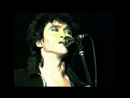 Кино - концерт ᴴᴰ V фестиваль Ленинградского Рок-клуба 3 июня 1987 live