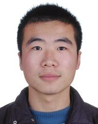 Rongyi Zhang, 23 мая 1992, Нижний Новгород, id220692310