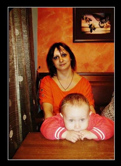 Наталья Власенко, 14 февраля , Белгород, id110537545
