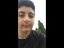 Ишхан Мацакян — Live
