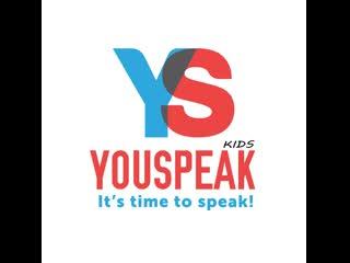 Языковая школа You Speak Kids