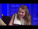 Young Sheldon cast at Paleyfest 2018 II Jim parsons Iain armitage and raego revord with others