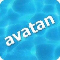 Avatan скачать бесплатно