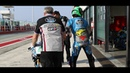 MotoGP 2018 Marc VDS test Misano Aug 2018 full video