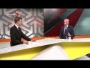 Большое интервью Бориса Джанаева на Осетия-Ирыстон
