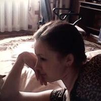 Светлана Владимирова, 5 марта 1983, Самара, id66654466