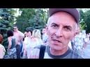 Пенсионный возраст - повысить: «против» и «за» в Новосибирске