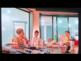 EXO - CBX Fan Event [Summer Vacation with EXO CBX] #2
