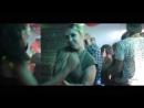 Дива Юг - 2018 промо ролик