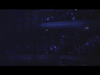 Sasha feat. Abigail Wyles - Battleships