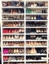 Как же я мечтаю о таком шкафчике