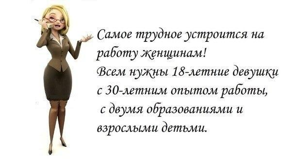v1m9Uk32Q8s.jpg