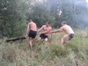ВАЛЕЖНИК - Развели народ как лохов !