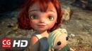 CGI Animated Short Film: Anna by Anna Team | CGMeetup