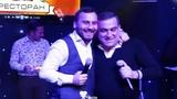 ARI YAR ARI Spitakci Hayko ft Nshan Hayrapetyan &amp DJ DAVO 2018 NEW HIT