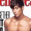 Корейские Журналы