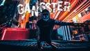 Gangster Rap Mix   Swag Rap/HipHop Music Mix 2018