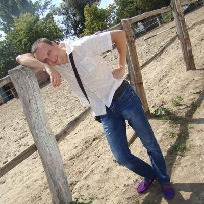 Сергей Мосуренко, 19 декабря , Киев, id95416264