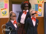 That's So Raven - Clothes Minded