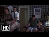 Американский пирог (1/19) сцена из фильма - Да, это была сиська! (1999)