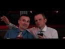 Свадебный клип Максим и Юля