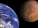 Восхождение к Марсу Долететь и остаться в живых Опасности космоса