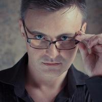 Олег Навроцкий