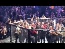 Khabib vs McGregor unbelievable HD.mp4