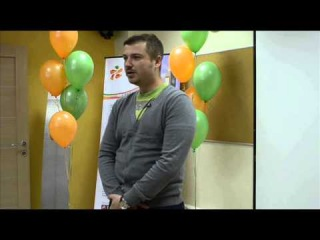 отзывы о интернет магазинах стероиды в москве форум самовывоз