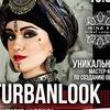TURBANLOOK\PARTY