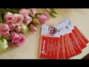 Студия свадебной флористики и дизайна Флорида Могилев