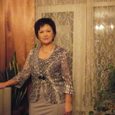Лариса Пархоменко-Тарновецька, 12 апреля 1967, Ивано-Франковск, id199096077