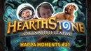 Happa Moments 21