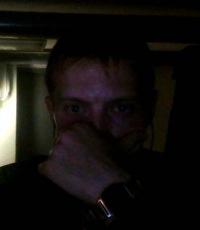 Олег Путилов, 17 ноября 1987, Козьмодемьянск, id165322058