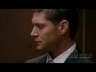 Сезон 4 серия 17 Сверхъестественное смотрите онлайн  на www.kinbo.ru Supernatural
