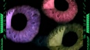 Jeremy Vancaulart Assaf feat Diana Leah Two Hundred Stay With Me Zeitgeist