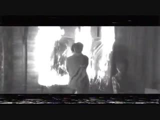 ICY SHINE 666 Freddy Krueger (prod. JUNIOR FERRARI)