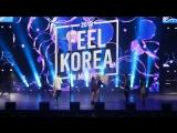 KARD - FEEL KOREA 2018