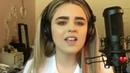 Талантливая девушка JODIE STATE-I've Got Rhythm,Crazy For You