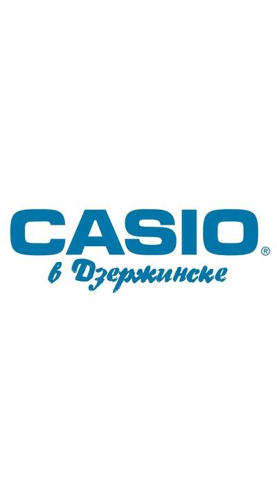 Касио Касио, 6 июля , Новошахтинск, id185887155