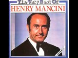 The Very Best Of HENRY MANCINI, HIS ORCHESTRA &amp CHORUS Stereo