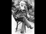 J.Brahms - Piano Trio op.8 B dur Allegro con brio(Maria Joao Pires - Piano,Augustin Dumay - Violin,