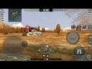 Uc 2-pdr Дурацкий танк гайд