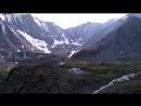 Долина Семи озёр моими глазами, Алтай 2018