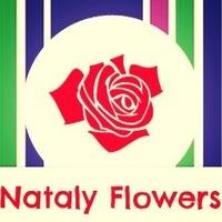 Доставка цветов в Краснодаре. Купить розы 101.